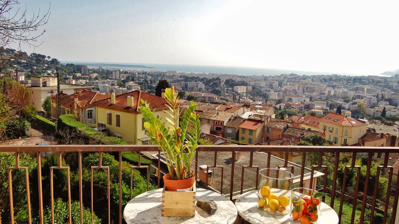 Découvrir Toulon – Activités de Loisir